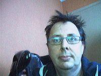 Webcam sexchat met nietknap97 uit Oost Vlaanderen
