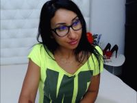 nikki_hot is online sinds 02:57 uur.