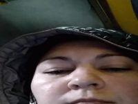 Lekker webcam sexchatten met ninaricci  uit Lourdes
