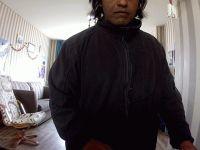 Online live chat met nizaar1983