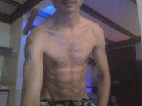Webcam sexchat met nlbanger uit IJlst