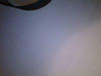 Lekker webcam sexchatten met noa-x  uit Heerlen