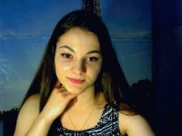Nu live hete webcamsex met Hollandse amateur notlittle22?