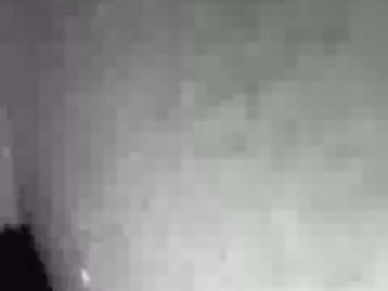Nu live hete webcamsex met Hollandse amateur  okey69sophiaxx?
