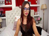 Online live chat met pandorax