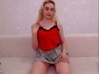 Webcam sexchat met paradise_x uit Your Dreams