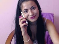 Nu live hete webcamsex met Hollandse amateur  patries?