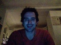 Webcam sexchat met peace278 uit Utrecht