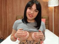 Online live chat met perfection