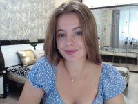 Online live chat met perfume