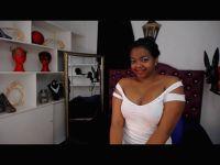 Online live chat met pervercoolxx