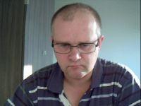 Webcam sexchat met peterjan uit Arnhem