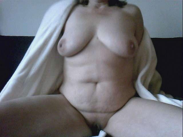 sexdate terneuzen sex chat c