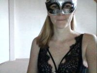 Online live chat met pinklady-