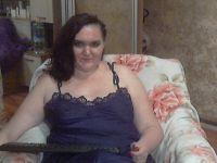 Webcam sexchat met pinkpanterka uit Rose City