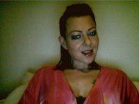 Nu live hete webcamsex met Hollandse amateur  pinkynettie?