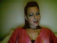 Nu live erotisch webcammen met Hollandse amateur  pinkynettie?