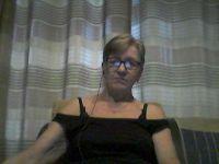 Online live chat met poeswendy