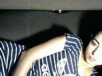 Webcam sexchat met poppyluck uit Kiev