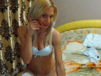 Nu live hete webcamsex met Hollandse amateur  pornocandy?
