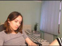 Online live chat met primaforyou