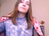 Lekker webcam sexchatten met primaforyou  uit Riga
