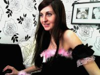 Webcam sexchat met princess uit Tomsk