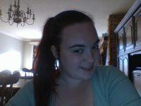 Nu live hete webcamsex met camamateur  prinsessm?