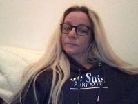 Nu live hete webcamsex met Hollandse amateur  puckje?