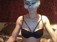 Nu live hete webcamsex met Hollandse amateur  pussycatnikki?