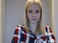Online live chat met queensexy