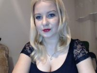 Nu live hete webcamsex met Hollandse amateur  queensexy?