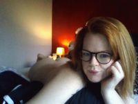 Nu live hete webcamsex met Hollandse amateur  quinny?