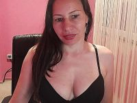 Online live chat met rachael