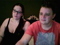 webcamsex rachel87