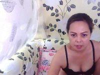 Online live chat met raikee