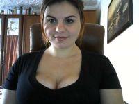 Online live chat met raisanice