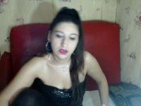 Online live chat met raysha