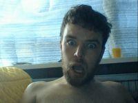 Webcam sexchat met rdz uit Rotterdam