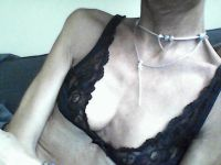 Nu live hete webcamsex met Hollandse amateur  redcandy?