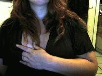Webcam sexchat met redscarlett uit Amsterdam