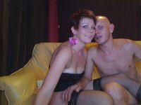Webcam sexchat met relaxstel uit Bacau