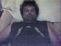Webcam sexchat met ricky71 uit oostende