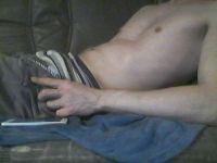 Webcam sexchat met robbeke uit Antwerpen