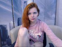 Online live chat met rondana
