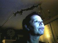 Nu live hete webcamsex met Hollandse amateur  rosita44?