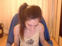 Online live chat met roxxy18