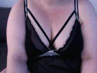 Lekker webcam sexchatten met sabinesabine  uit Amsterdam