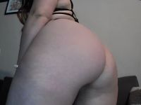 Online live chat met sabrinaxxx
