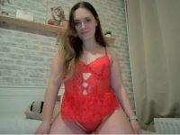 Webcam sexchat met sabrinaxxx uit Amsterdam